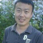 Guangliang Chen